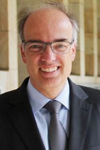 Prof. Dr. Peter Kajüter