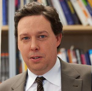 Sebastian Boochs - Verantwortlicher Redakteur KoR – kapitalmarktorientierte Rechnungslegung