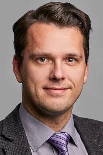 Prof. Dr. Patrick Velte