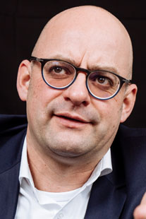 Prof. Dr. Zülch